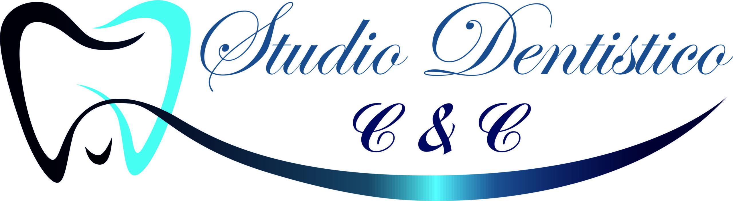 Studio Dentistico Colacioppo Logo